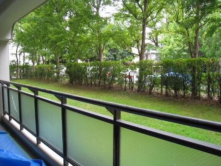 京都市Sk邸距離