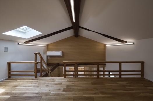 nishikawahouse11