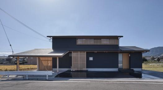 ishidahouse02
