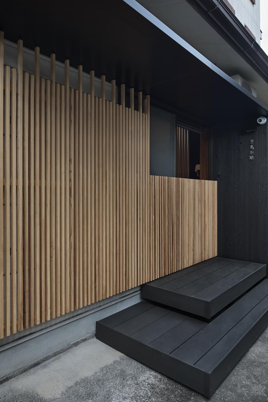 ashijimacoffee04