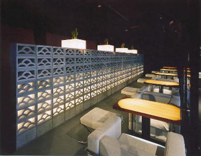 ドラゴンヒルズカフェ