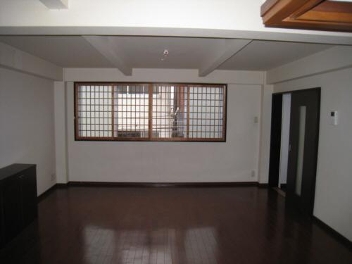 京都市F邸3階<再生前>