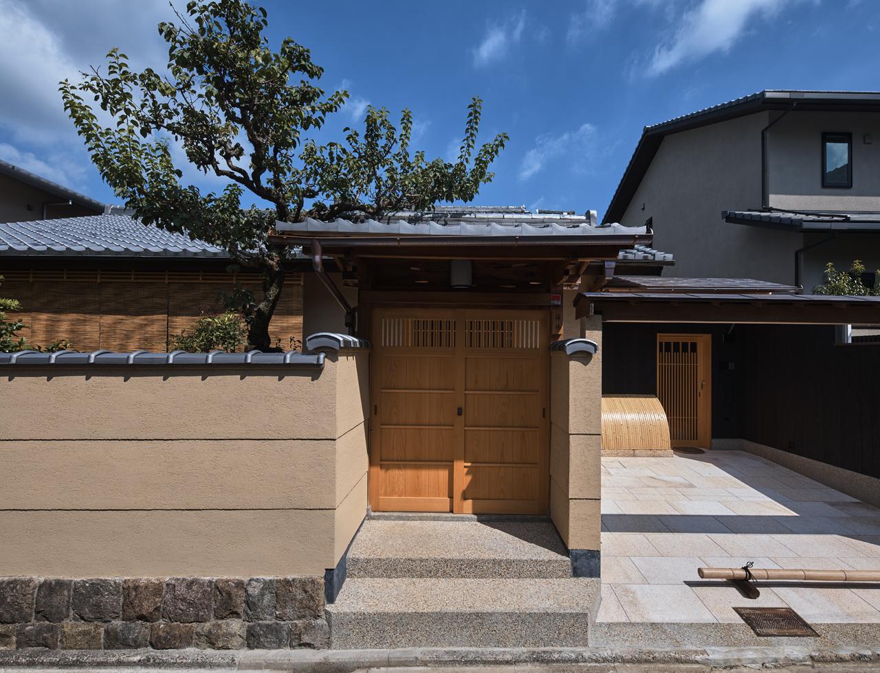 fujishima_residence01