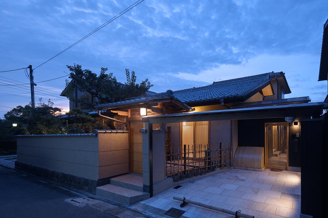 fujishima_residence04