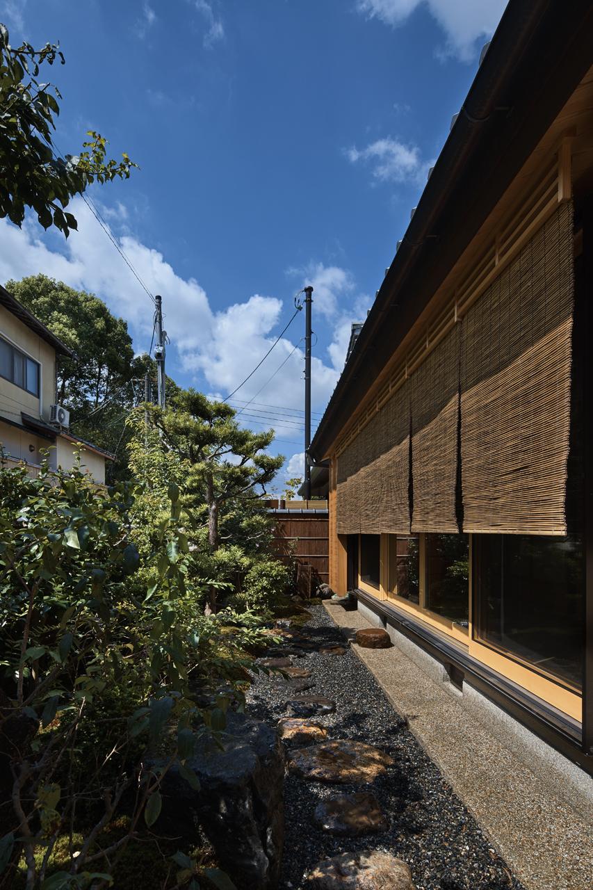 fujishima_residence05