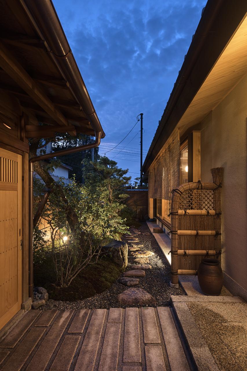 fujishima_residence06