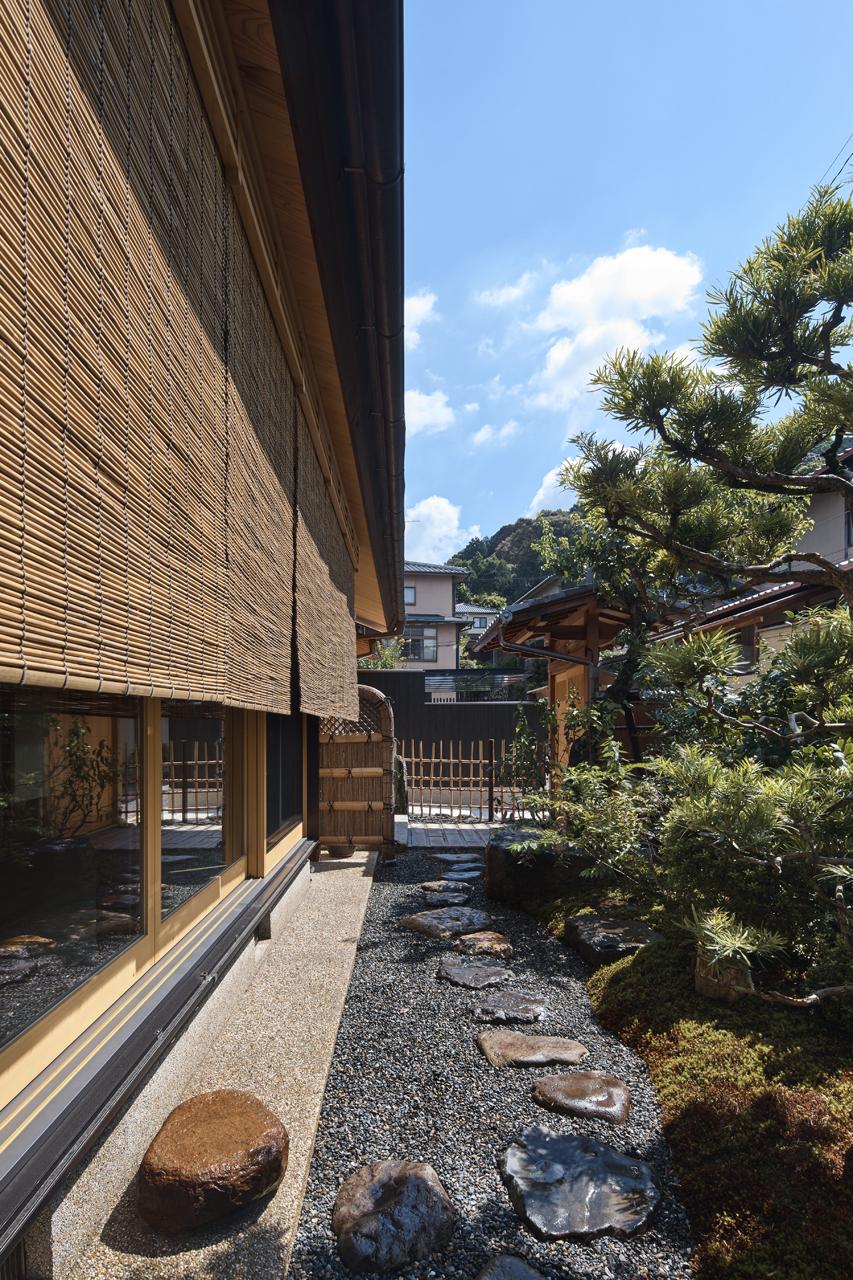 fujishima_residence07