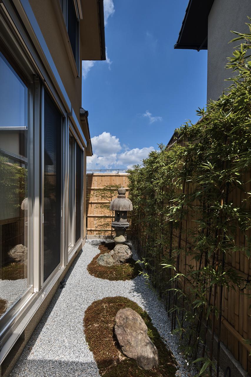 fujishima_residence08