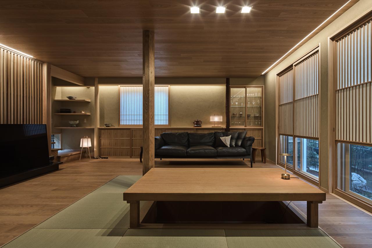 fujishima_residence17
