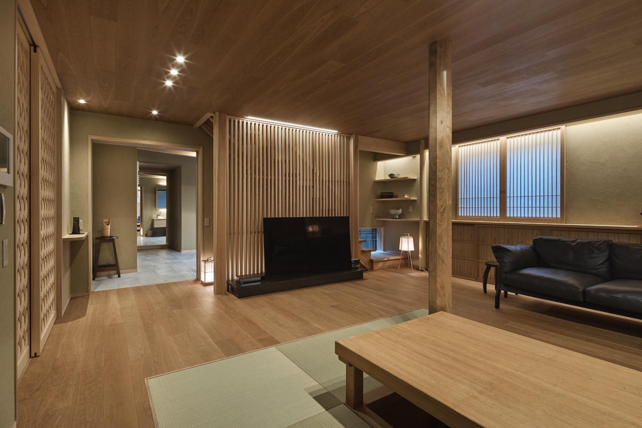 fujishima_residence21