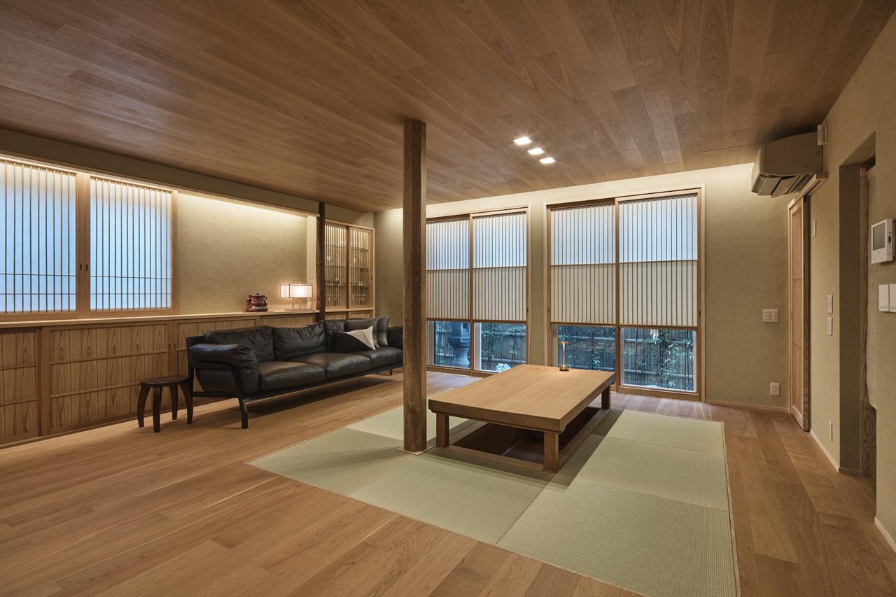 fujishima_residence22