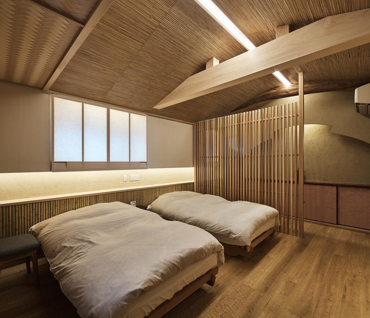 fujishima_residence30