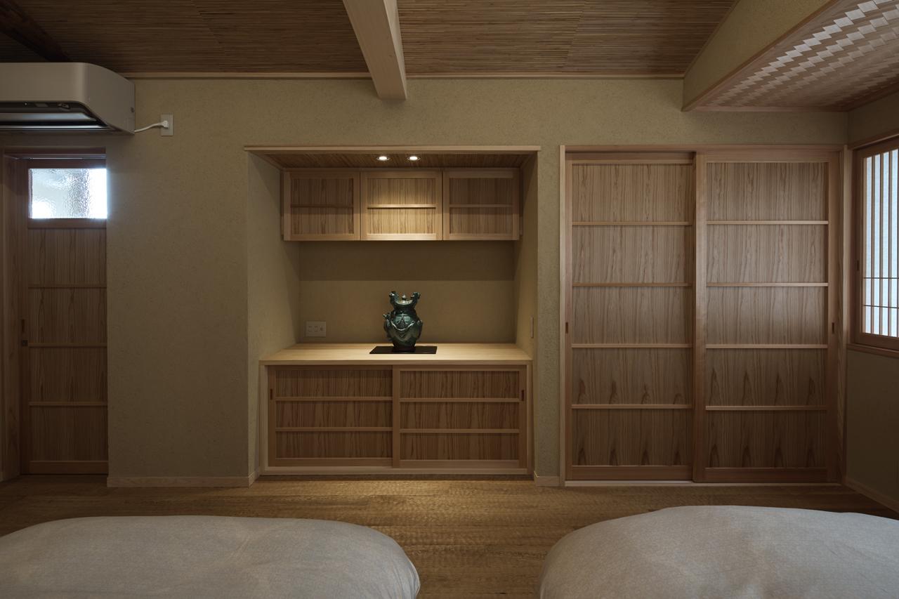 fujishima_residence31