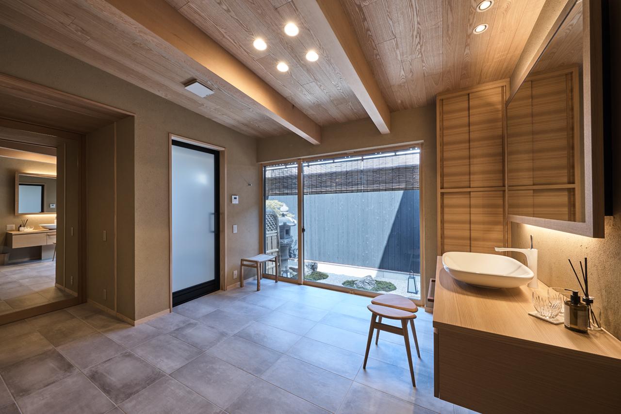 fujishima_residence35