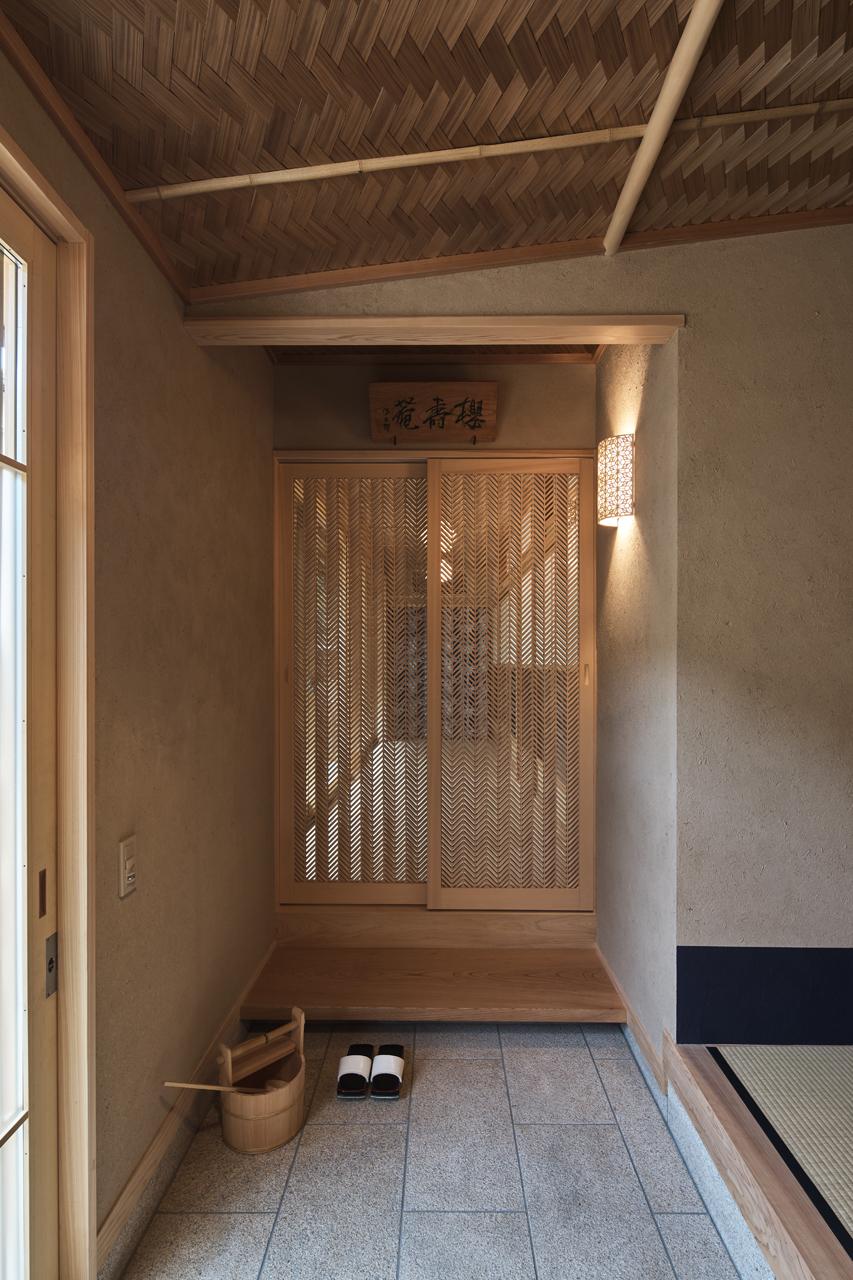 fujishima_residence39