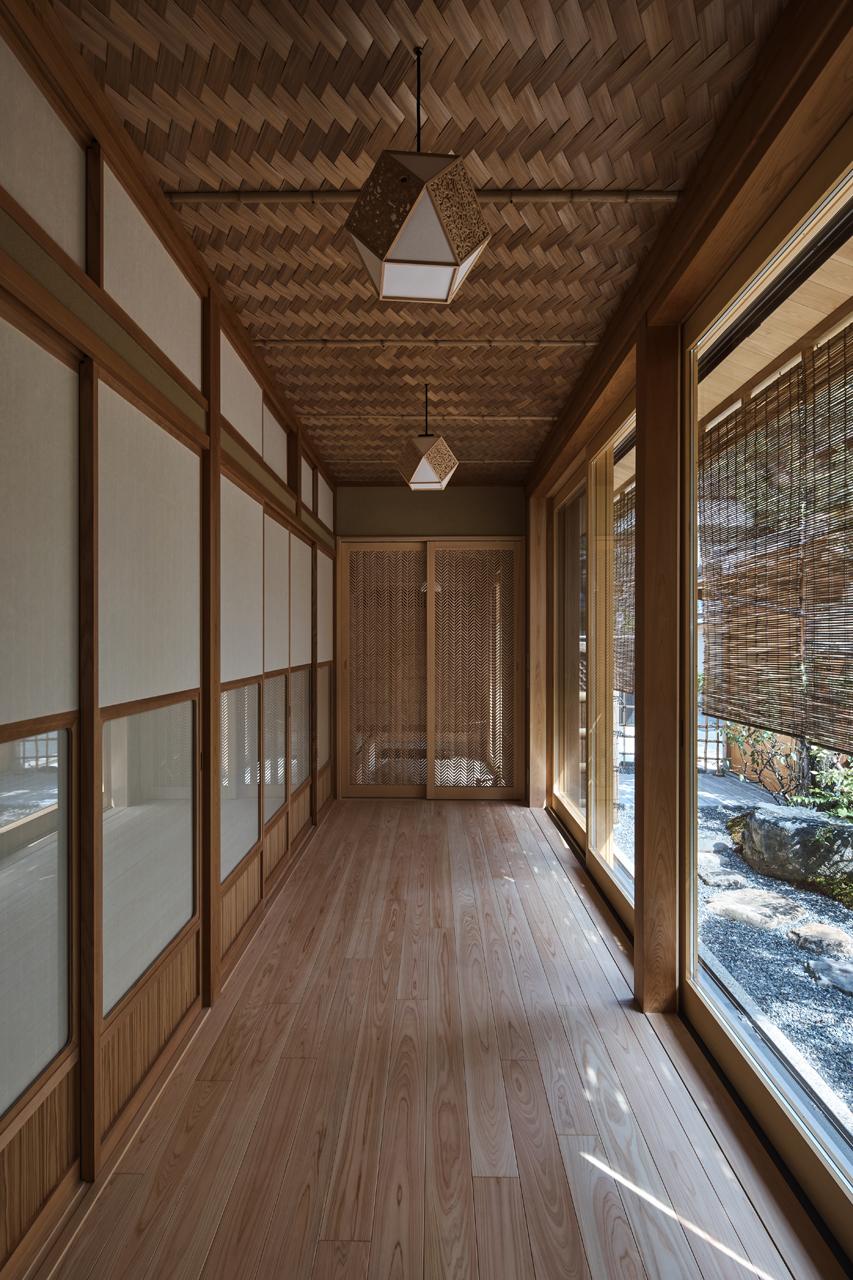 fujishima_residence40