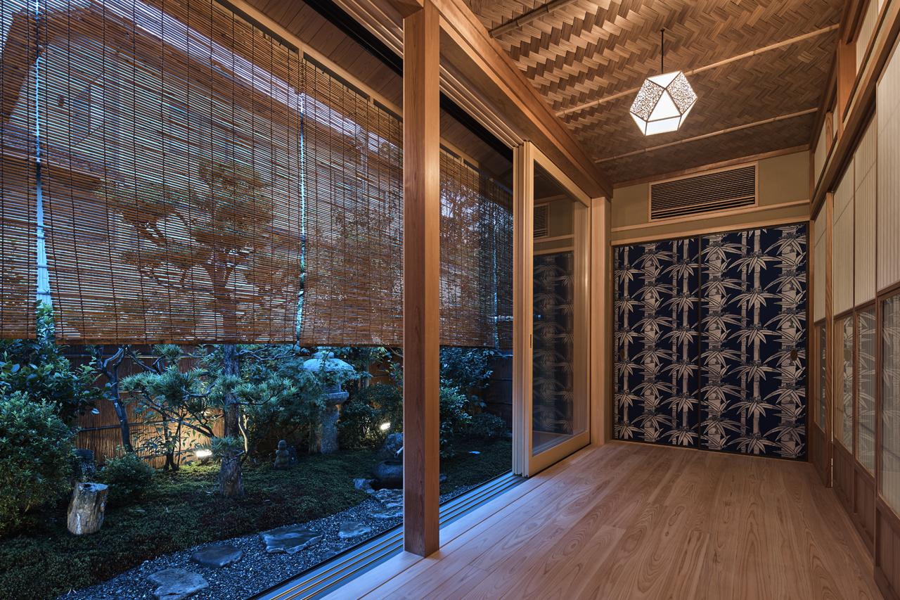 fujishima_residence43