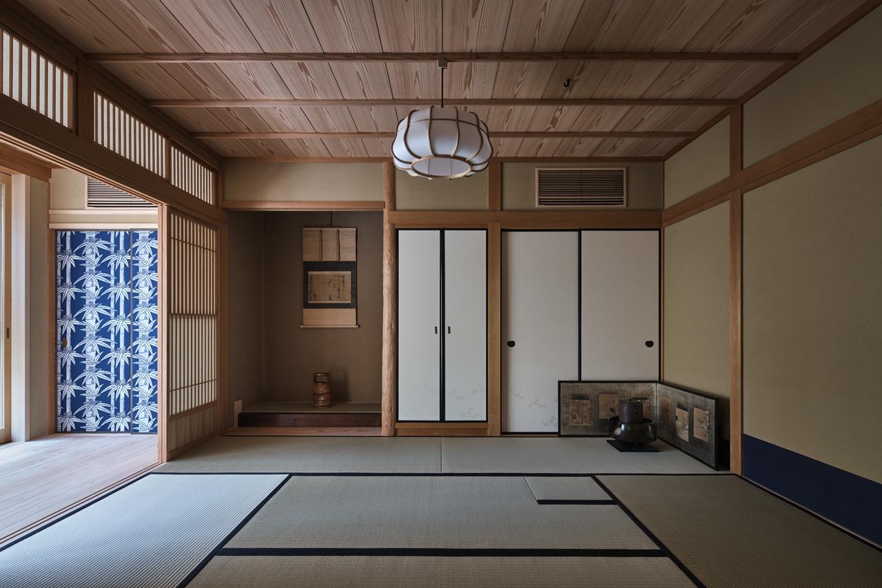 fujishima_residence44