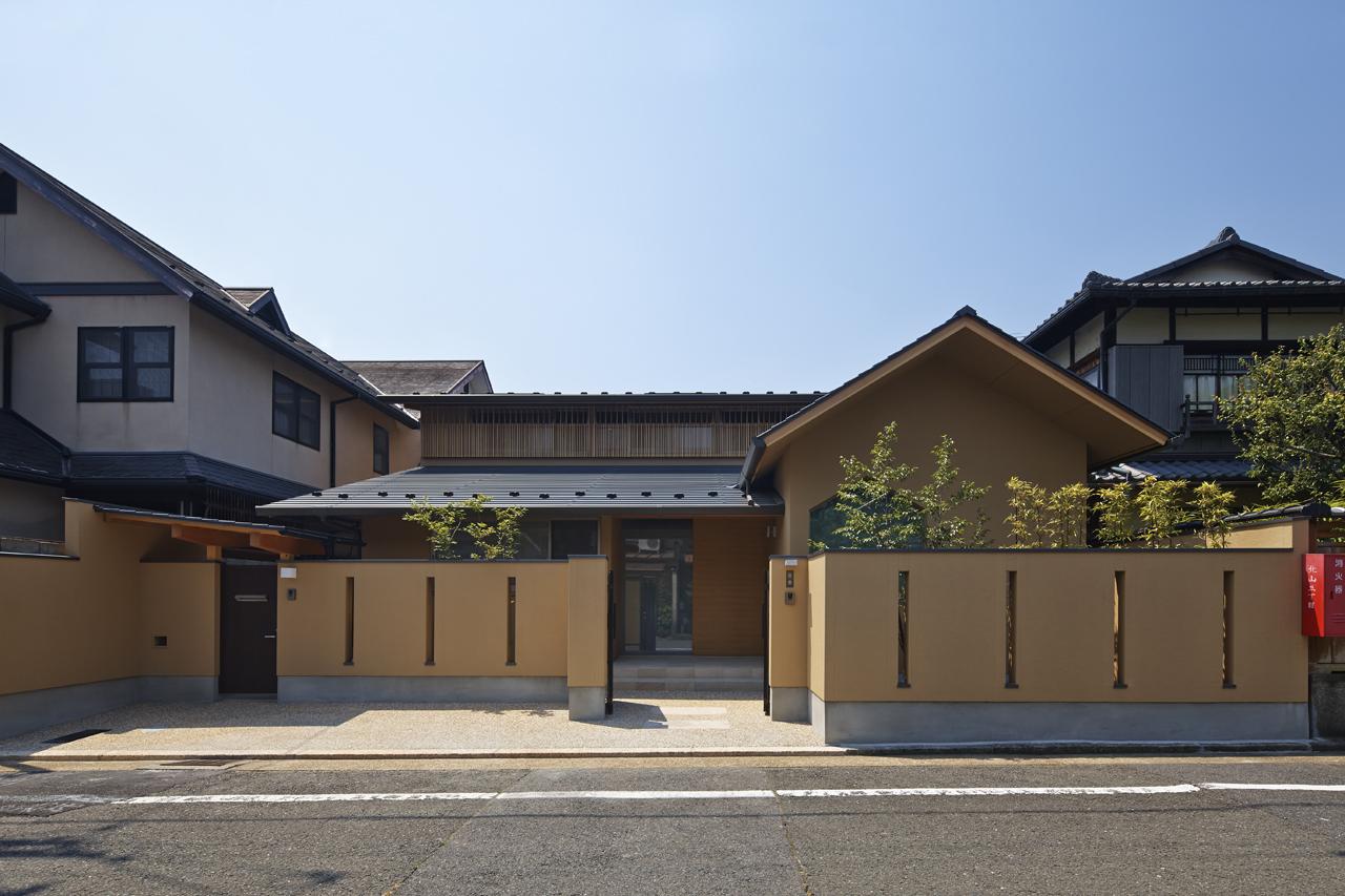 shimogamogotohouse_02