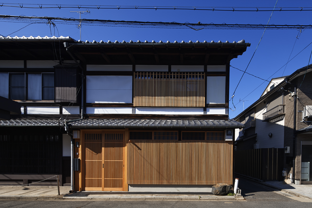 kobayashihouse_01