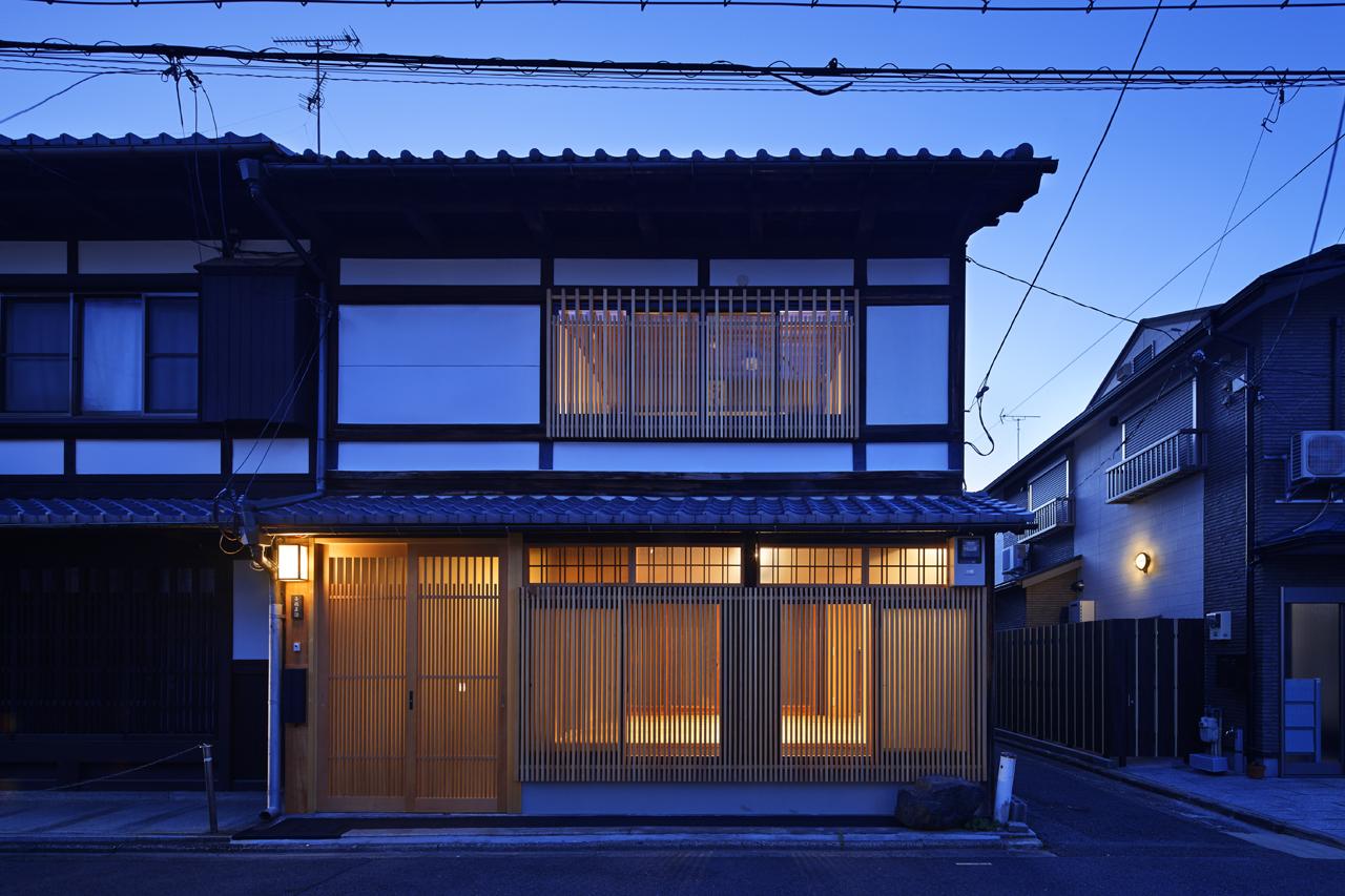 kobayashihouse_02