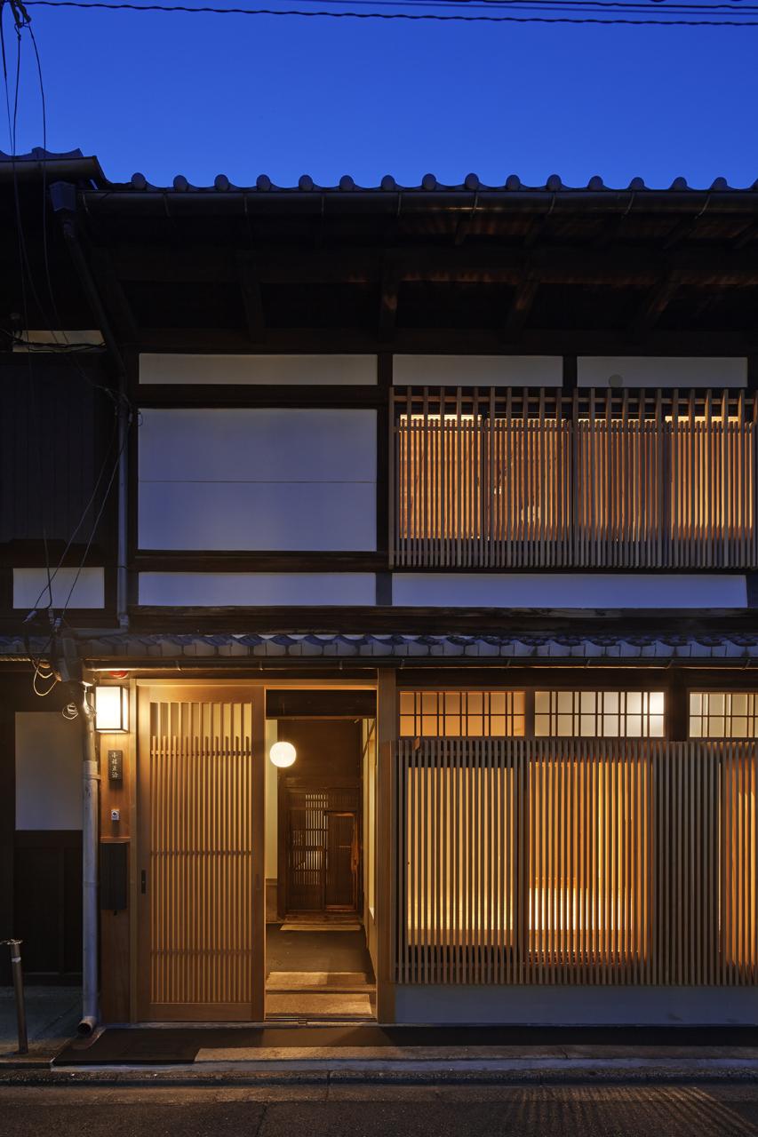 kobayashihouse_06