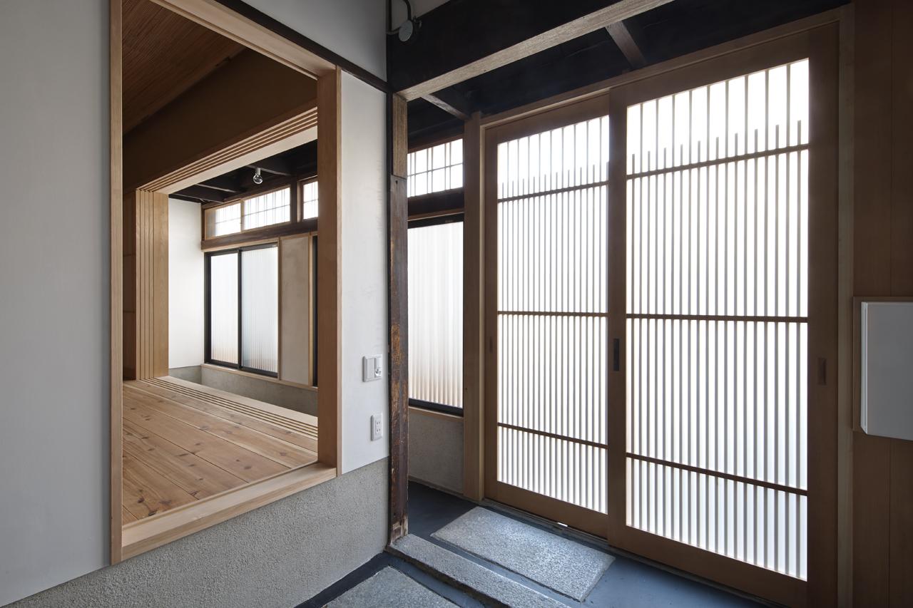 kobayashihouse_18