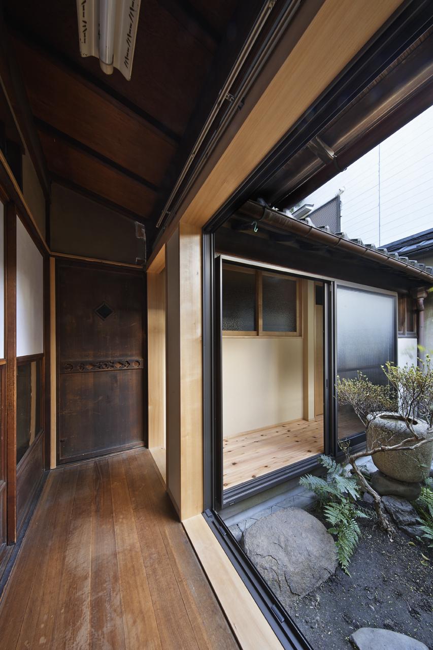 kobayashihouse_38