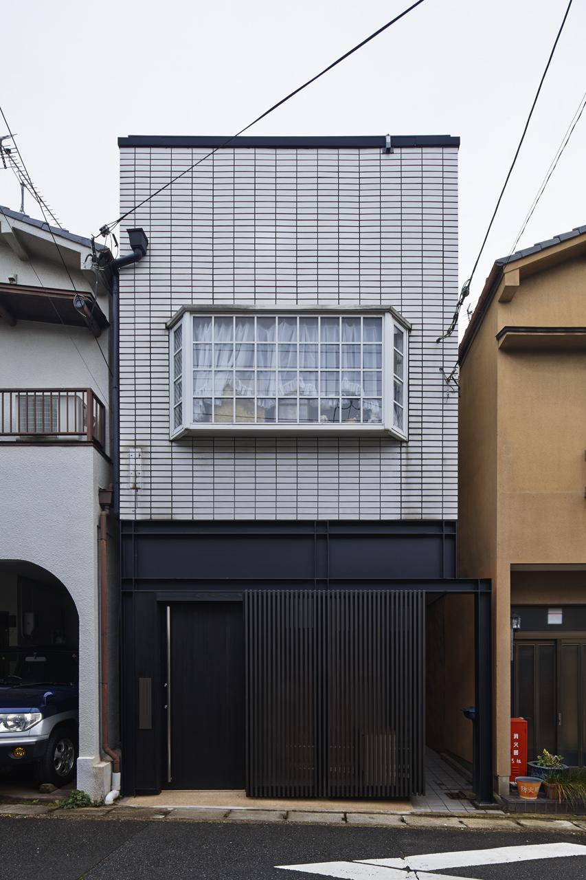 kakiuchihouse01