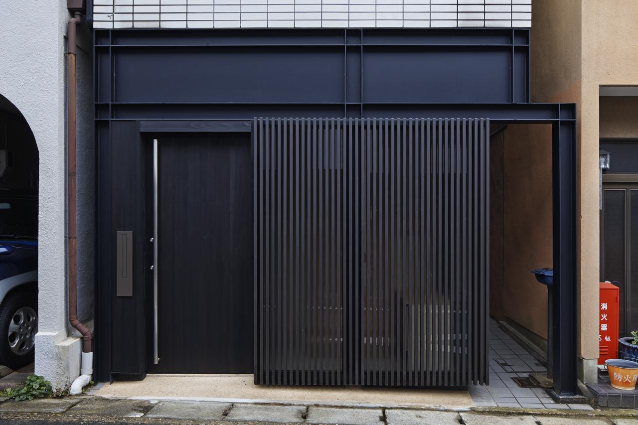 kakiuchihouse02