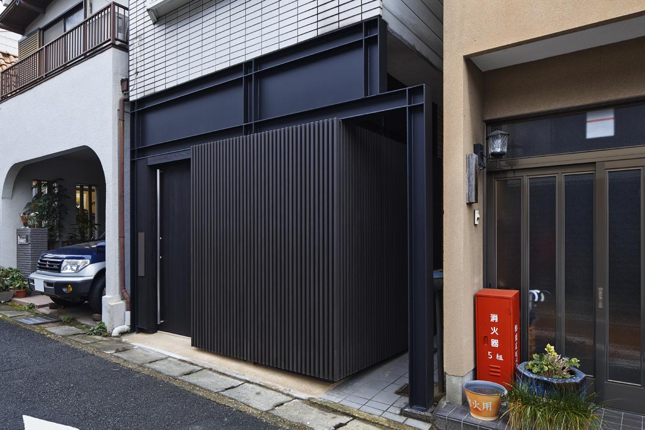 kakiuchihouse04