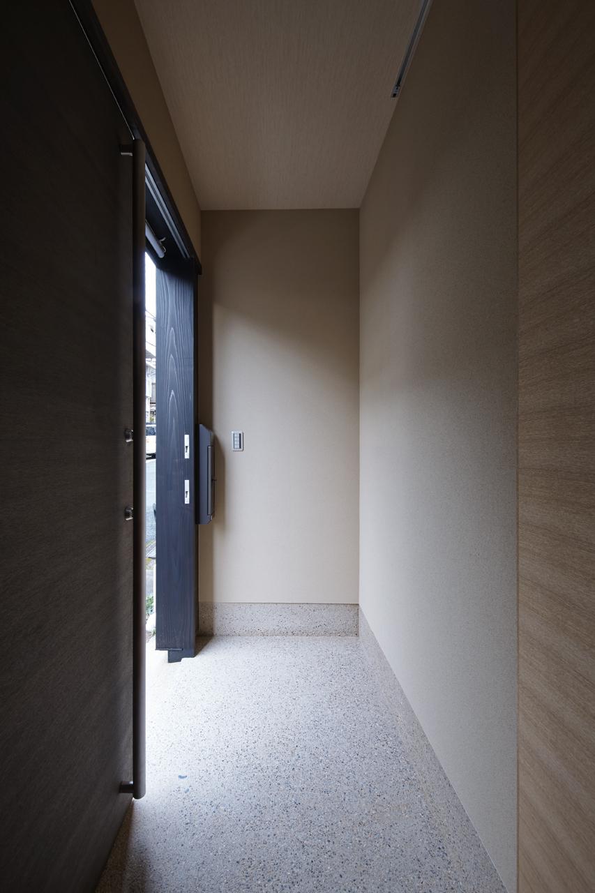 kakiuchihouse29