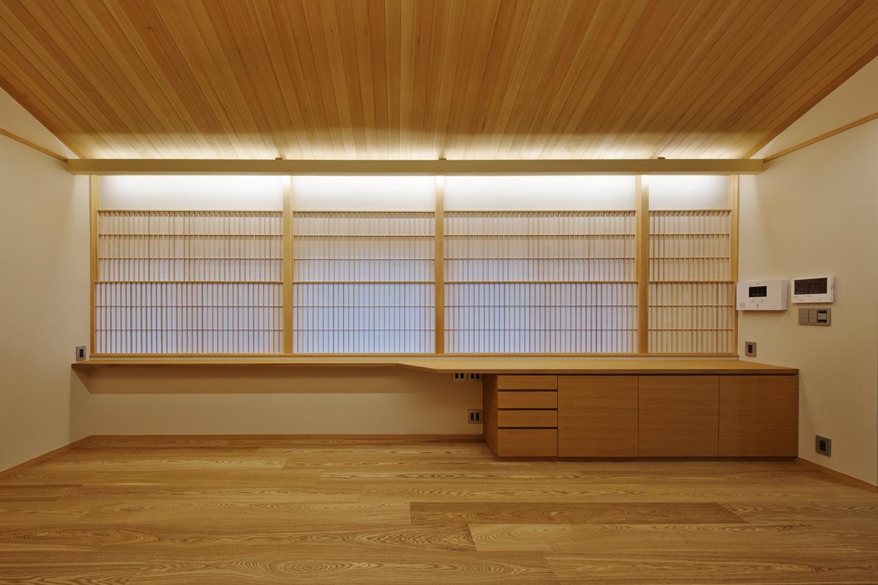 shimamurahouse11