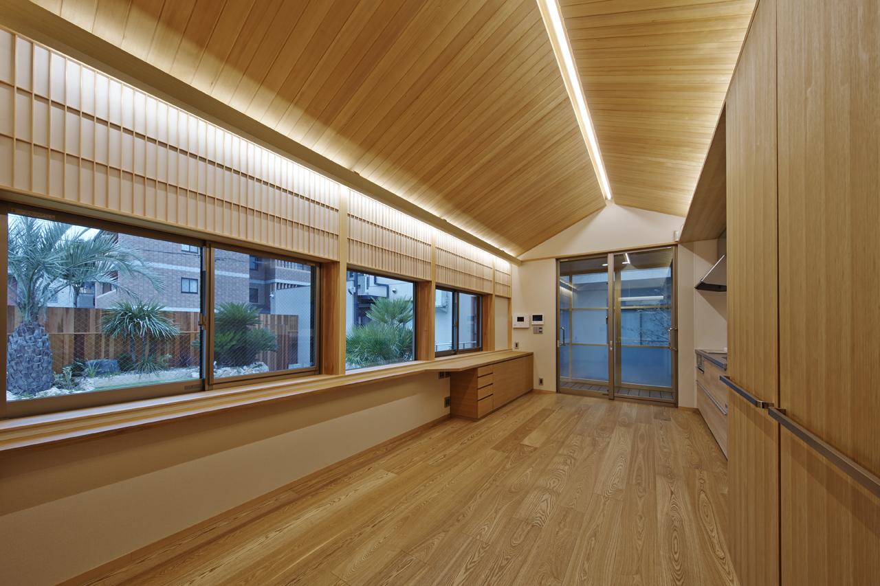 shimamurahouse12