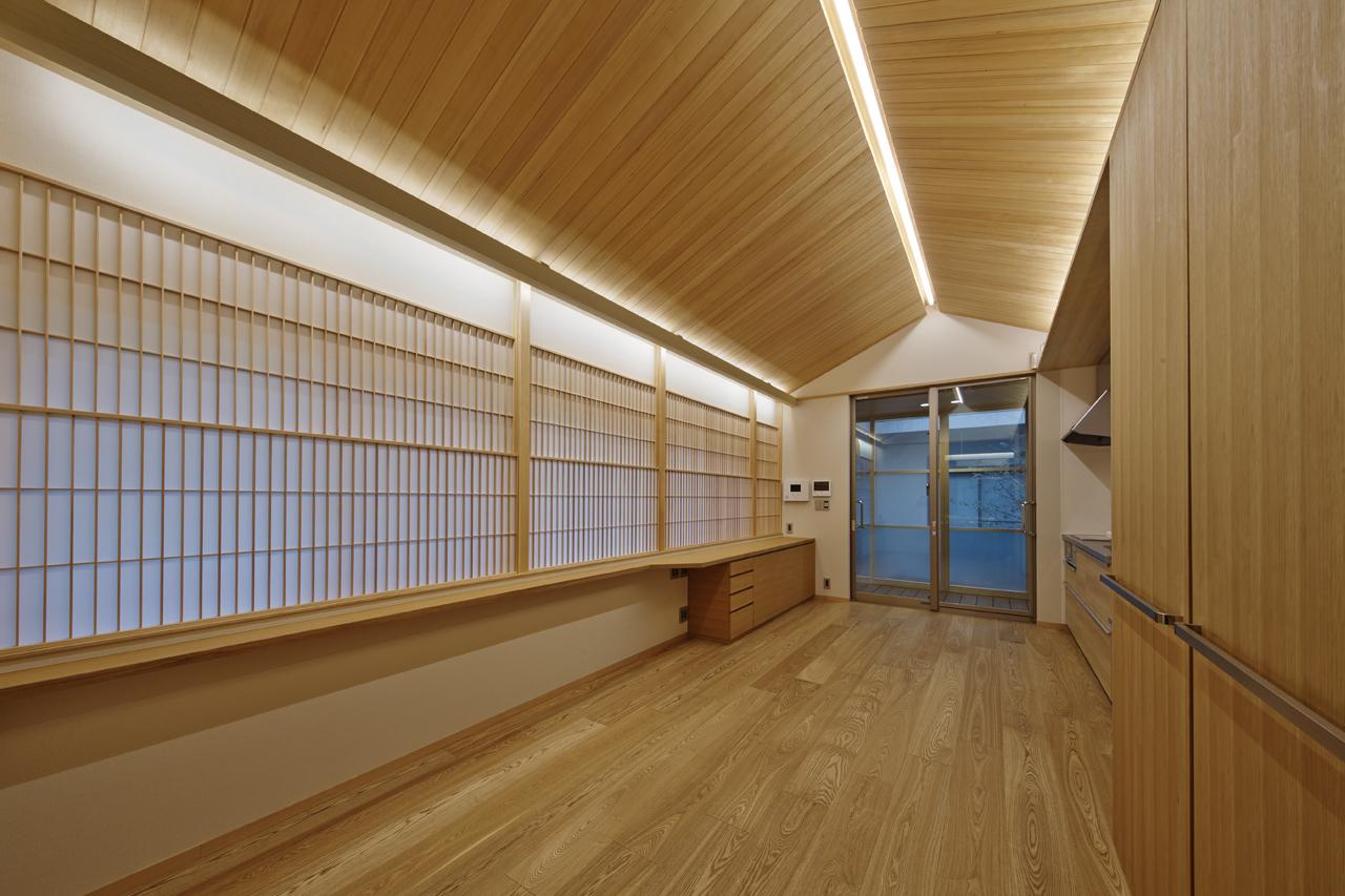 shimamurahouse13