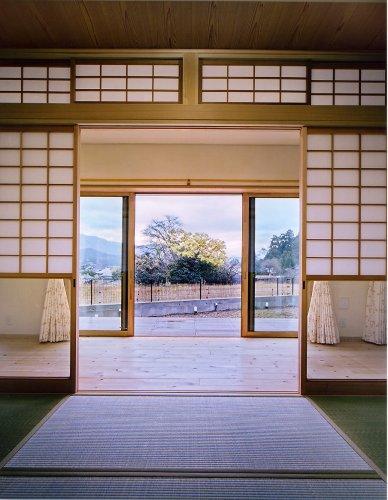 京都市Tk邸和室