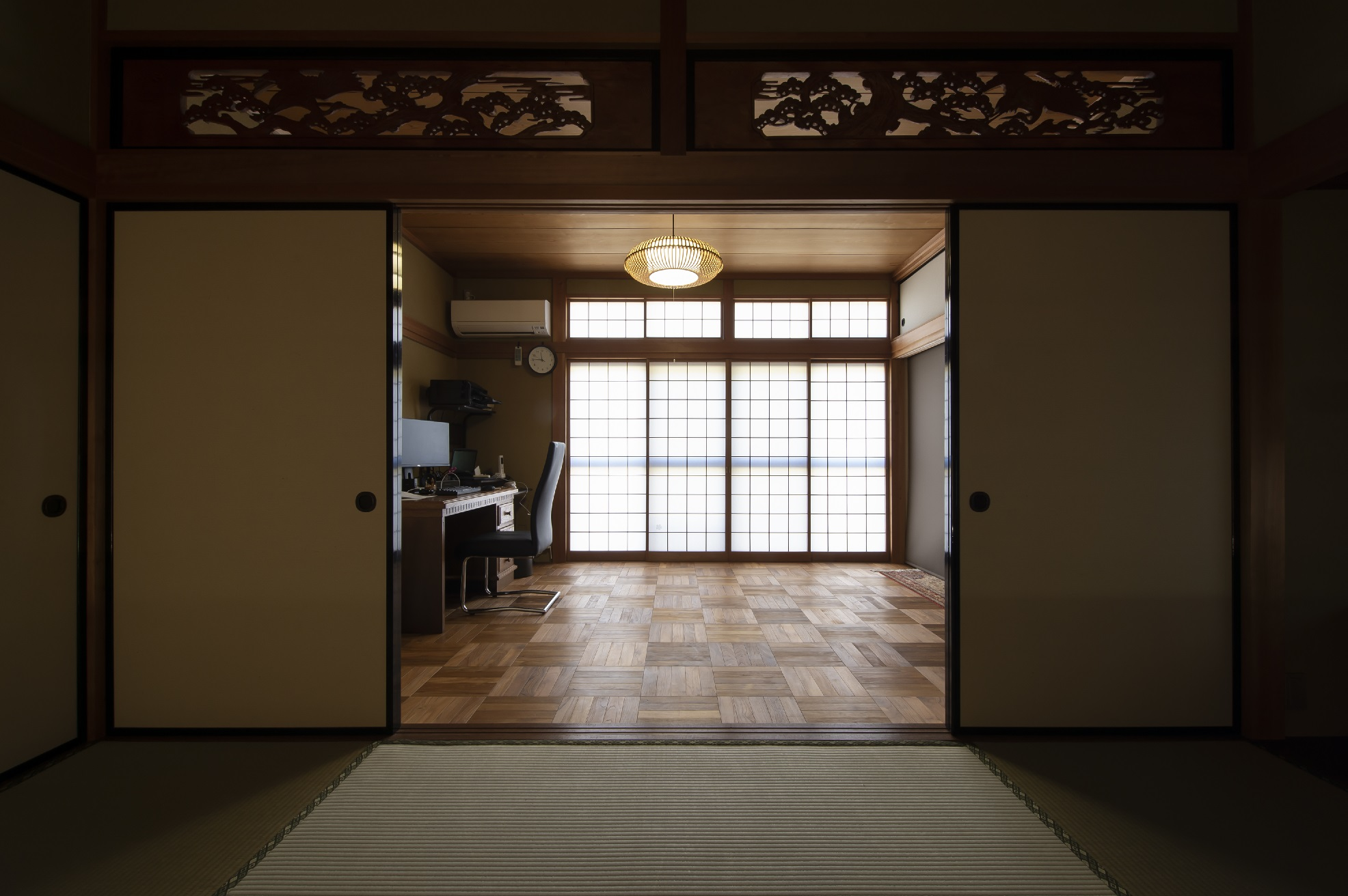odawara_house_006