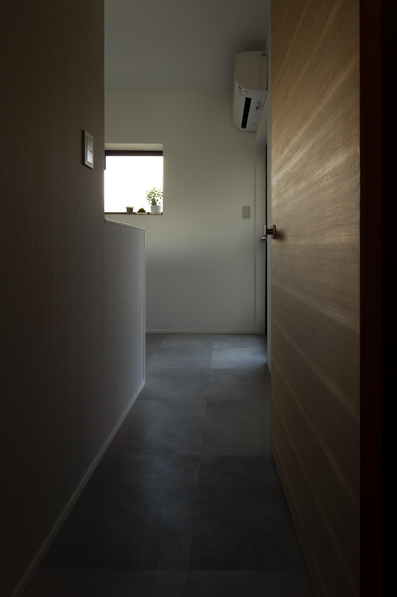 odawara_house_007