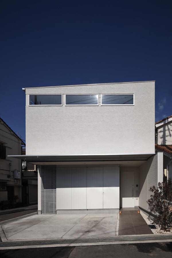 imamura_house02_0