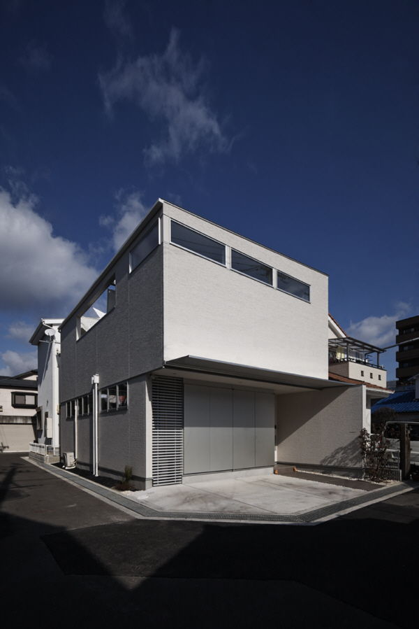 imamura_house04_1