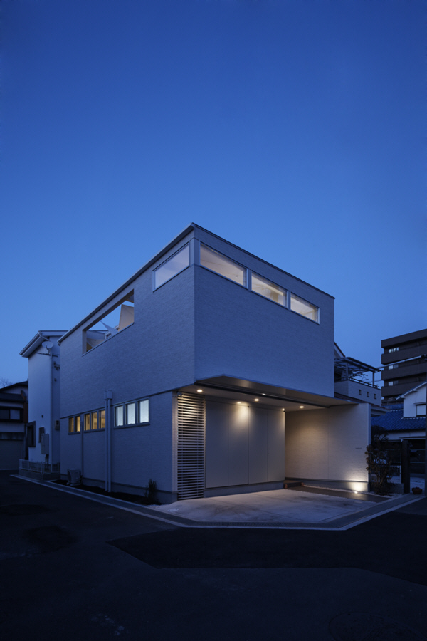 imamura_house05_0