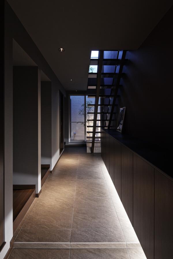 imamura_house06