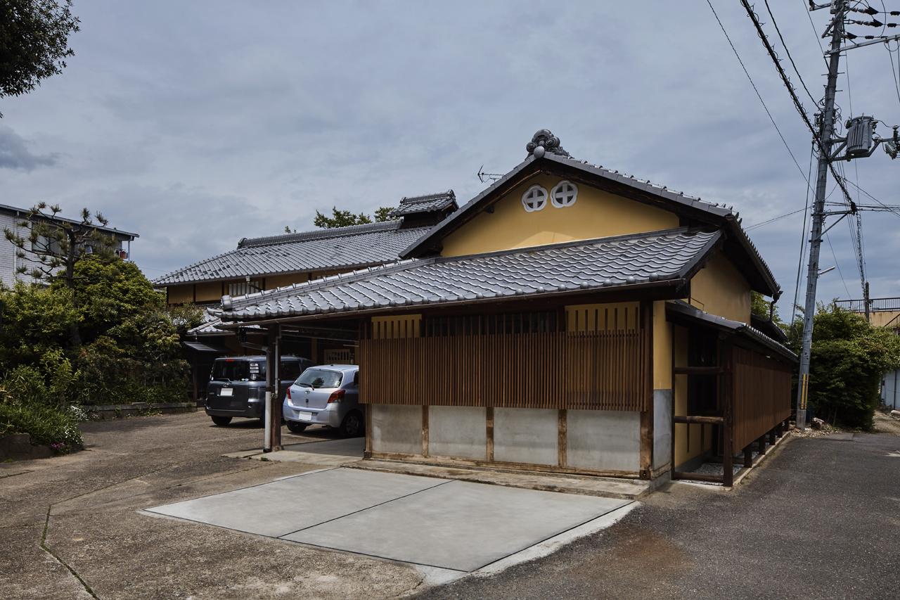 nishikawahouse01