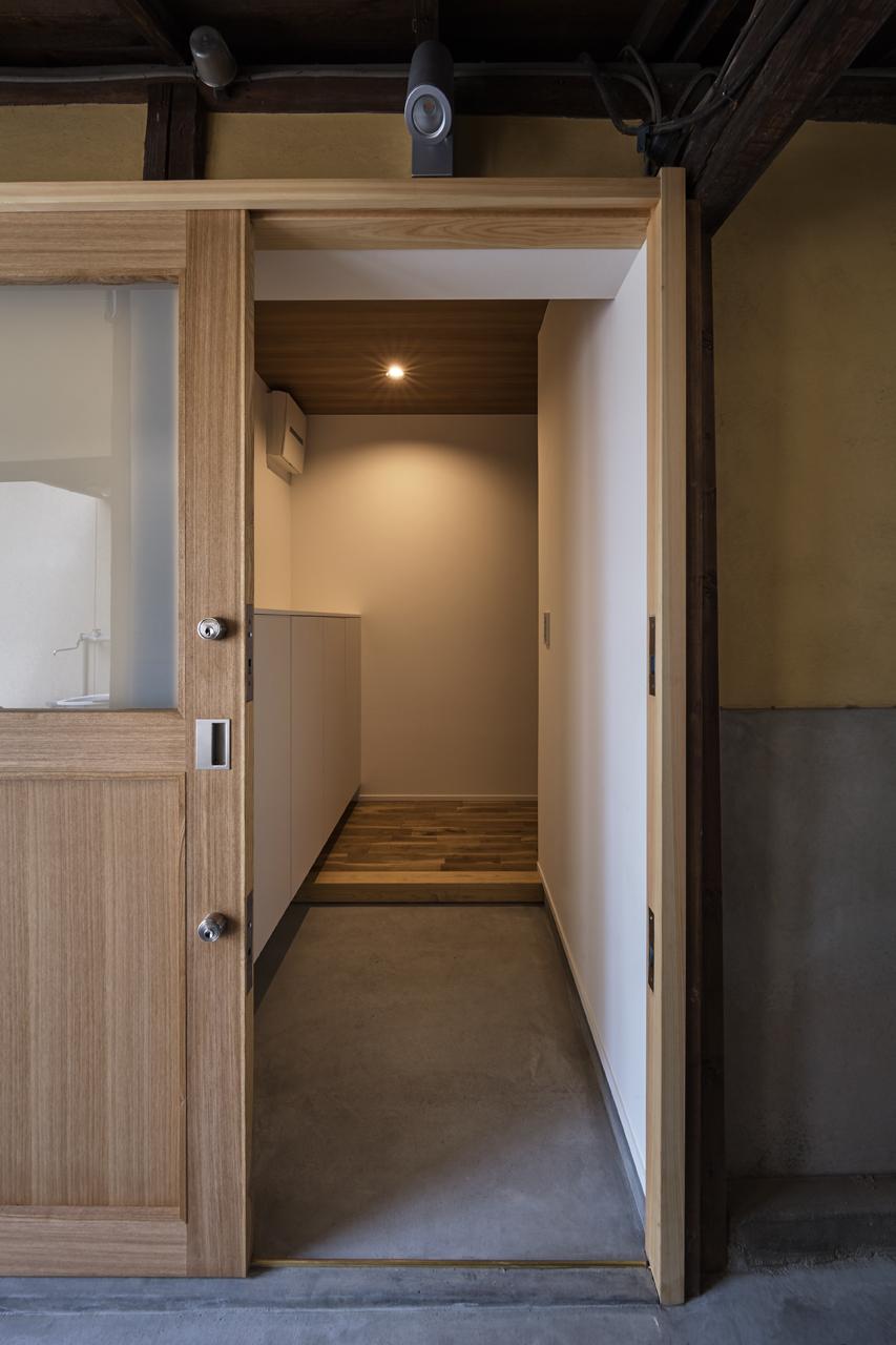 nishikawahouse03