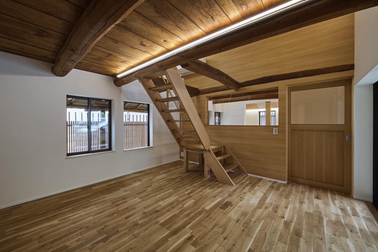 nishikawahouse04