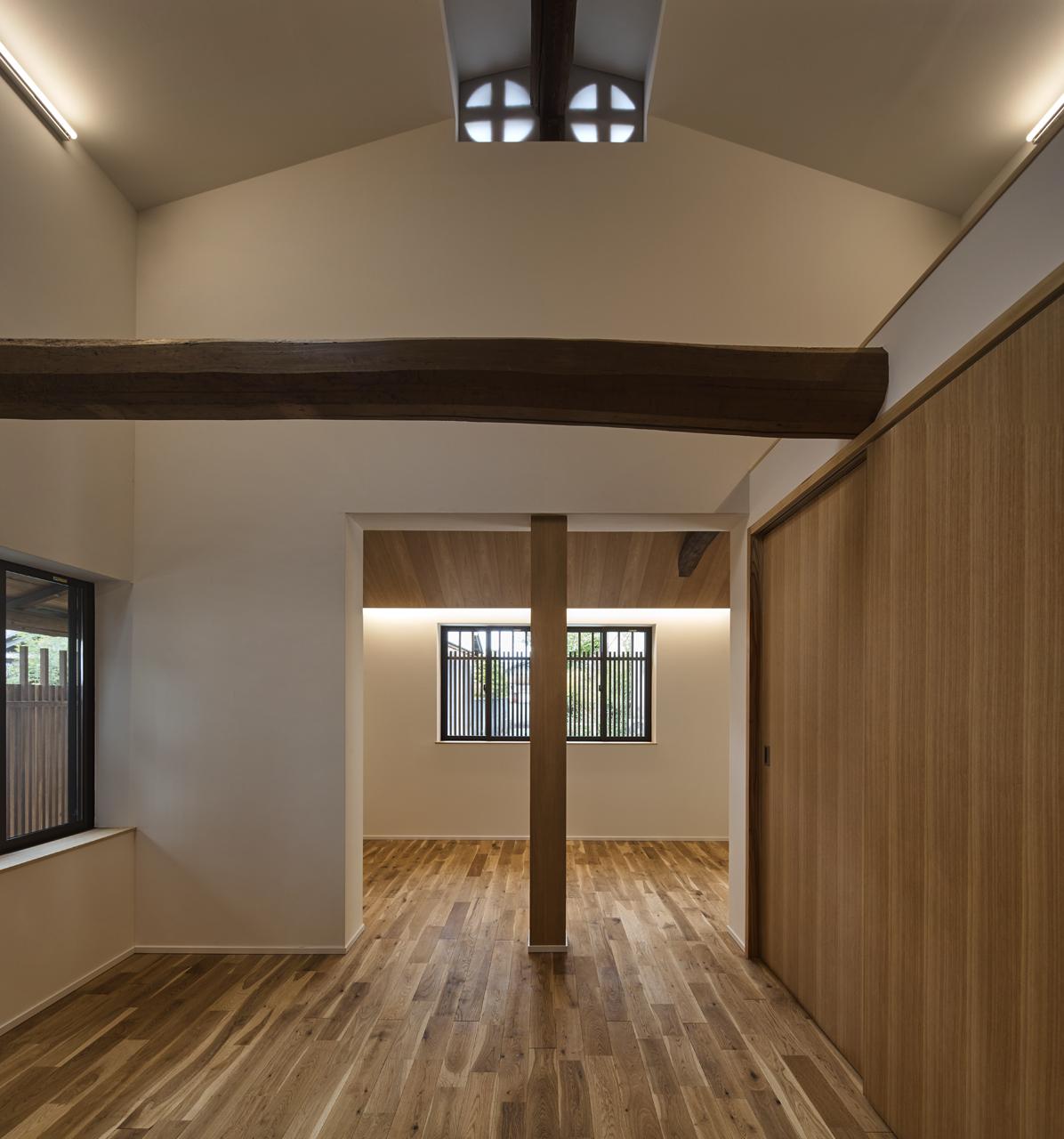 nishikawahouse13