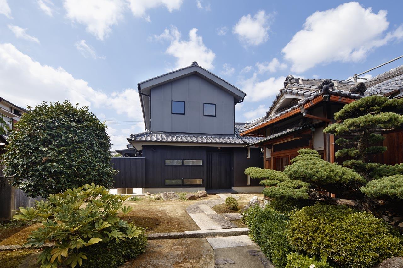 kageyama_house01
