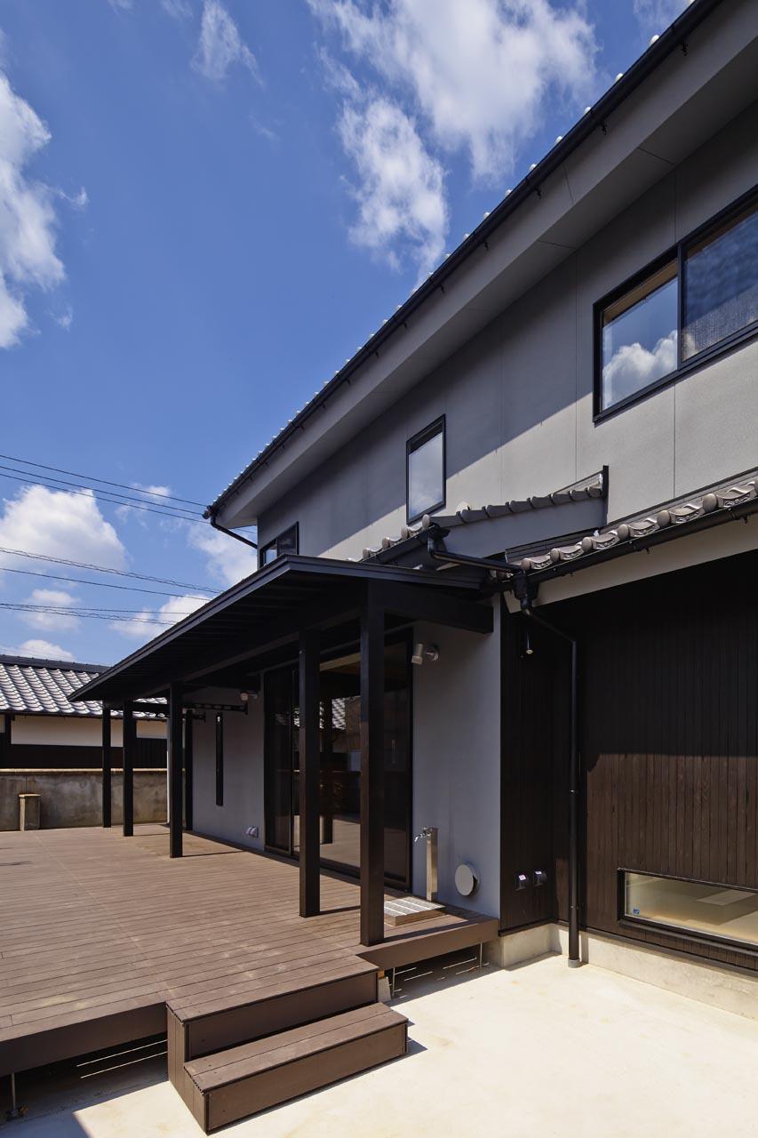 kageyama_house05
