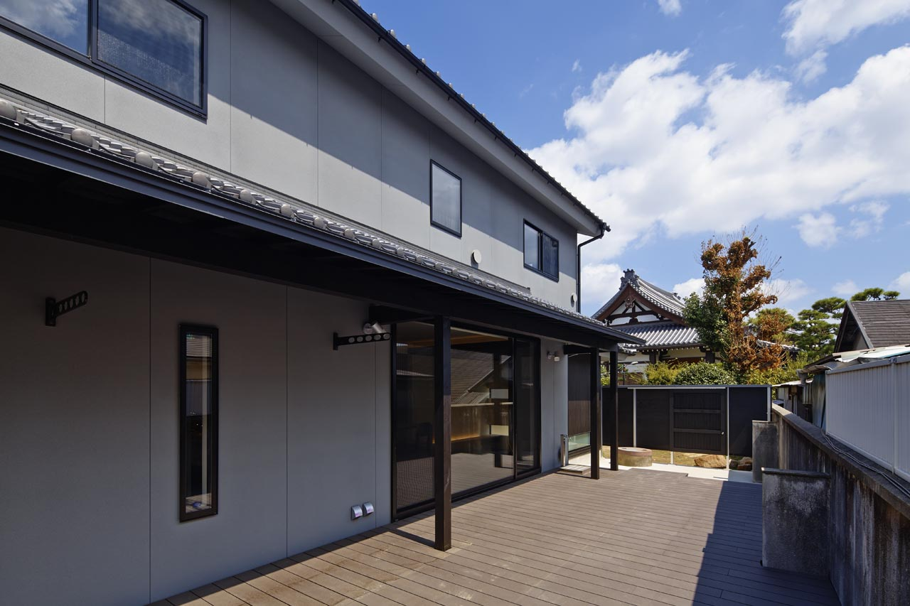 kageyama_house06