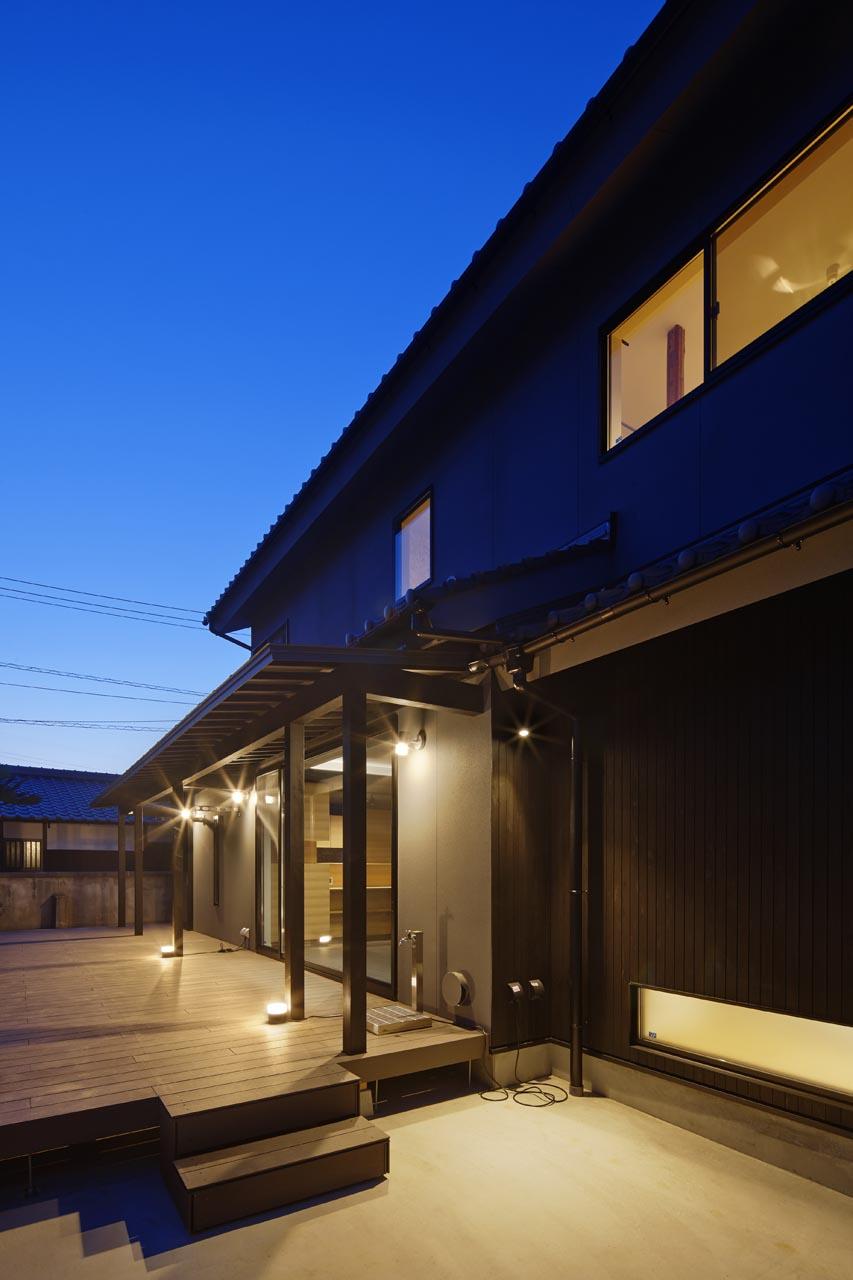 kageyama_house07